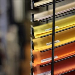 photo of id art supply custom framing miami fl united states