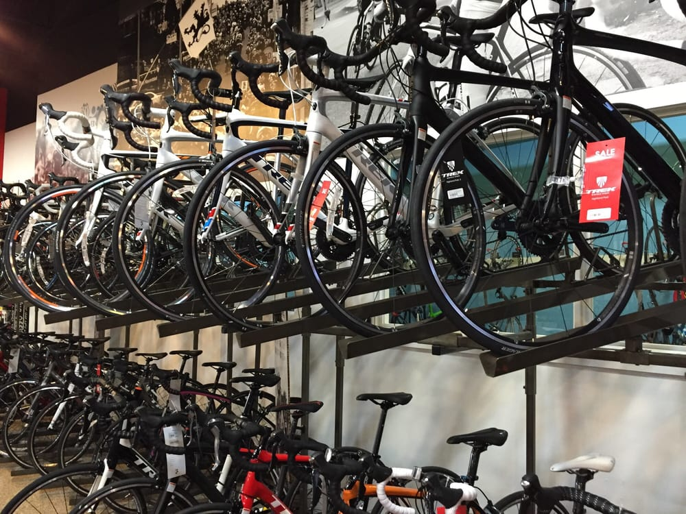 Trek Bicycle Store of Highland Park Gift Cards and Gift Certificates ... 77b28f1a5
