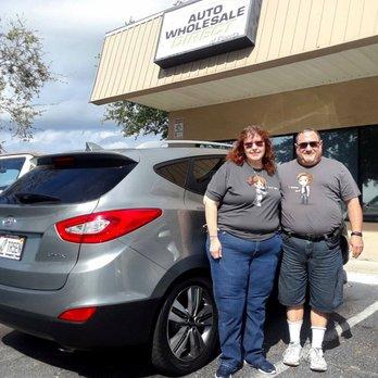 Auto Wholesale Direct Car Dealers 430 W Story Rd Horizons West