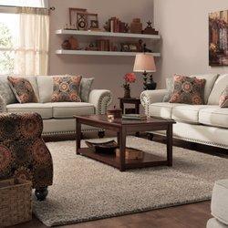 Raymour flanigan furniture and mattress store 14 - Design home interiors montgomeryville ...