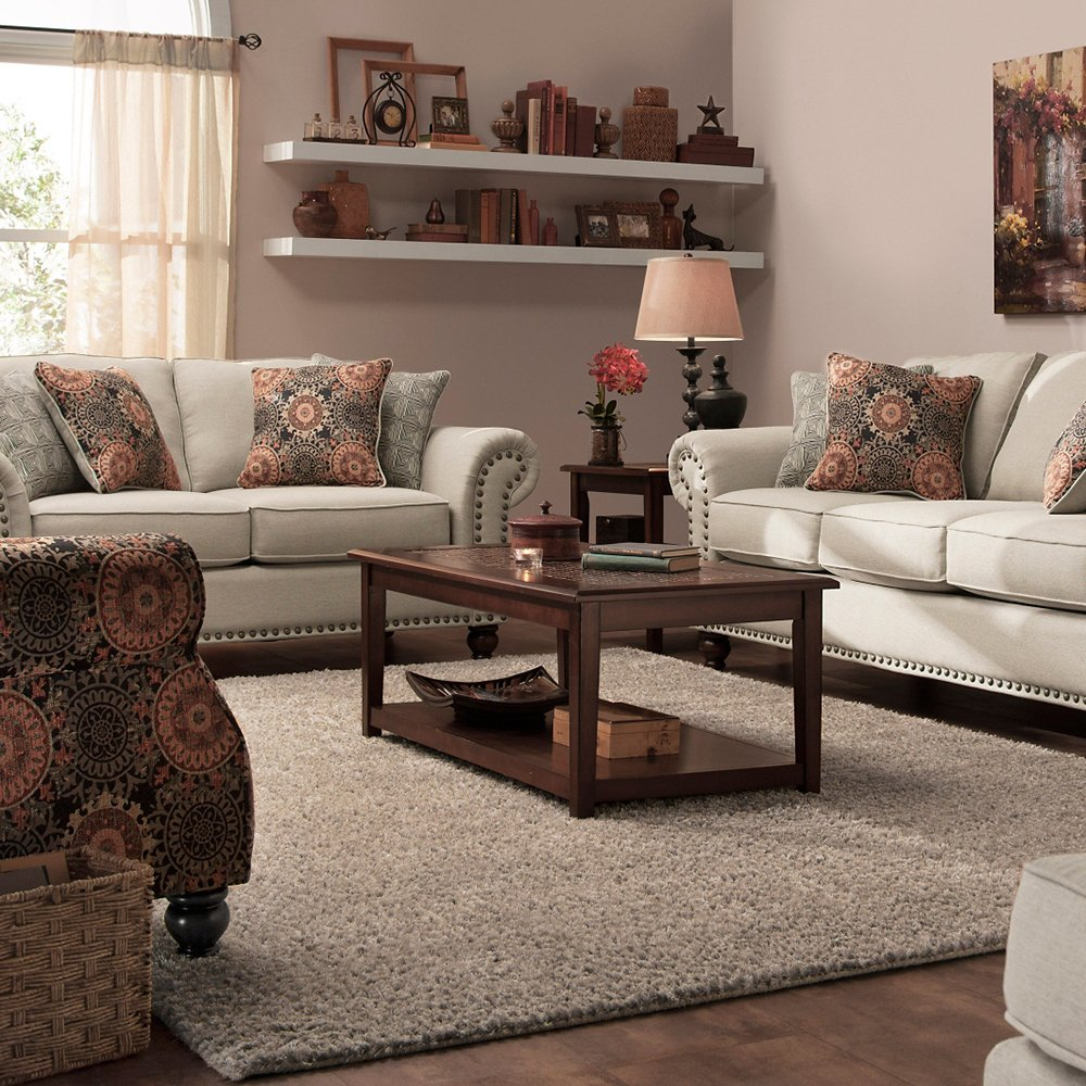 Raymour & Flanigan Furniture and Mattress Store - 14 Photos & 14 ...