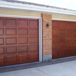 Photo Of Western Overhead Door   Montebello, CA, United States. Doors  Spring Repair