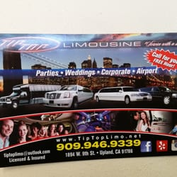 do you tip limo drivers in australia