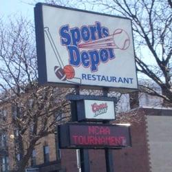 biz sports depot allston