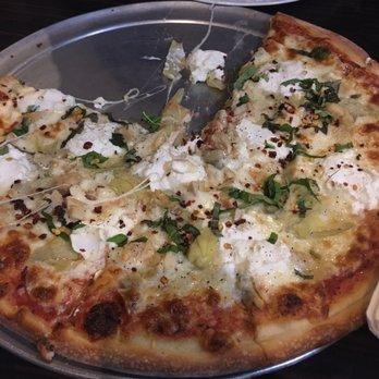 Michael S Italian Restaurant Irving Tx
