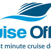 Last Minute Cruise Deals And Allinclusive Vacation Deals - Last minute cruise deals from florida
