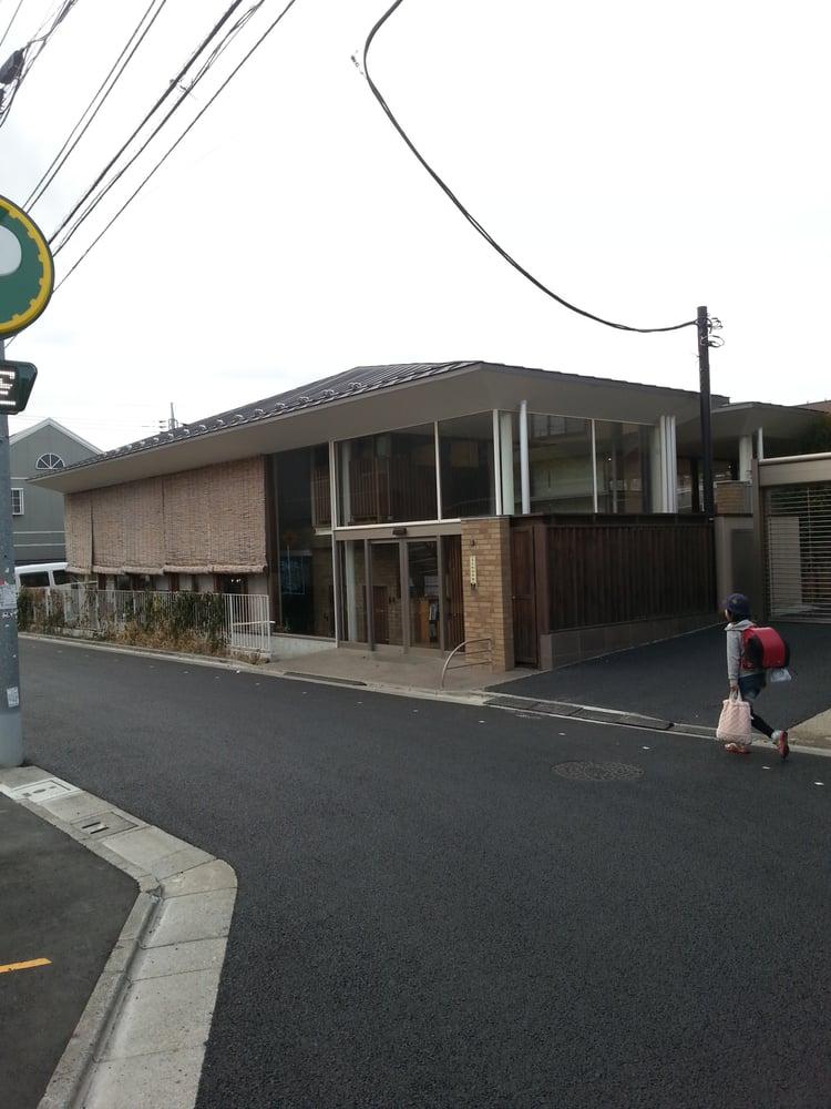 ���������������� preschools ������2���405 ��������