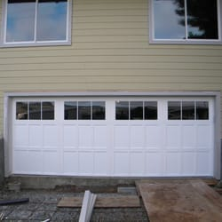 Photo Of Pacific Garage Doors   Half Moon Bay, CA, United States