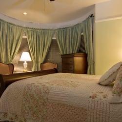Photo Of Hayes Valley Inn San Francisco Ca United States