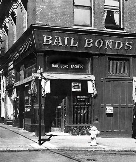 a all bail bonds bail bondsmen 1304 champgne st covington la phone number yelp. Black Bedroom Furniture Sets. Home Design Ideas