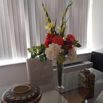 Pany silk flowers 67 photos 12 reviews florists 823 6th ave photo of pany silk flowers new york ny united states mightylinksfo