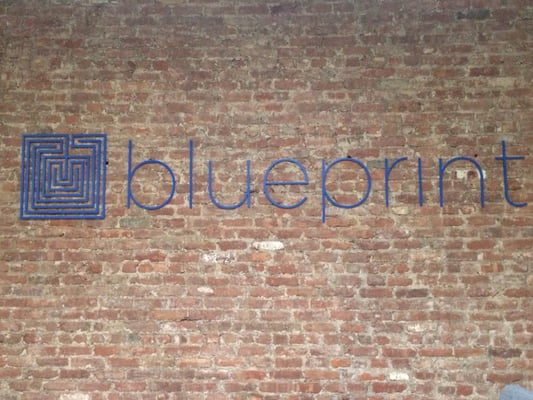 Blueprint lsat preparation 594 broadway ste 402 new york ny hotels nearby malvernweather Images