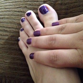 Euphoria nails spa 163 photos 31 reviews nail for Euphoria nail salon