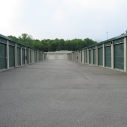 Beau Photo Of Circle Storage Of Eastgate   Eastgate, OH, United States