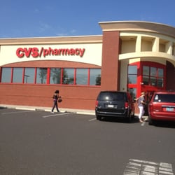 cvs pharmacy drugstores 101 oxford valley rd lower makefield