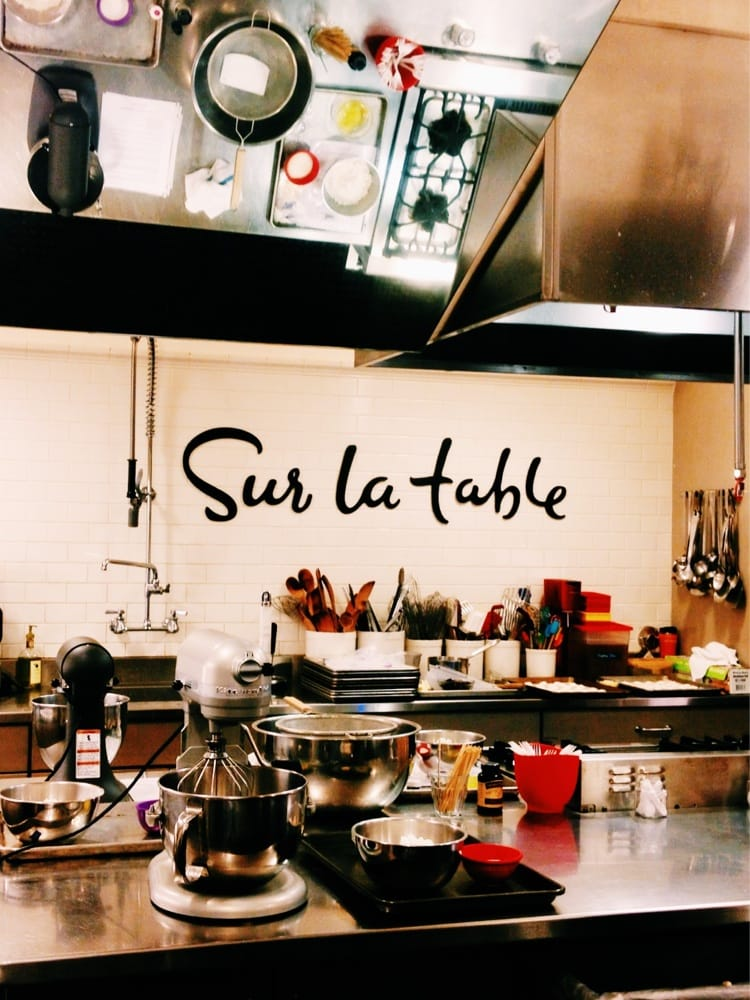 Sur La Table Coupons, Promo Codes & Deals 2019 - Groupon