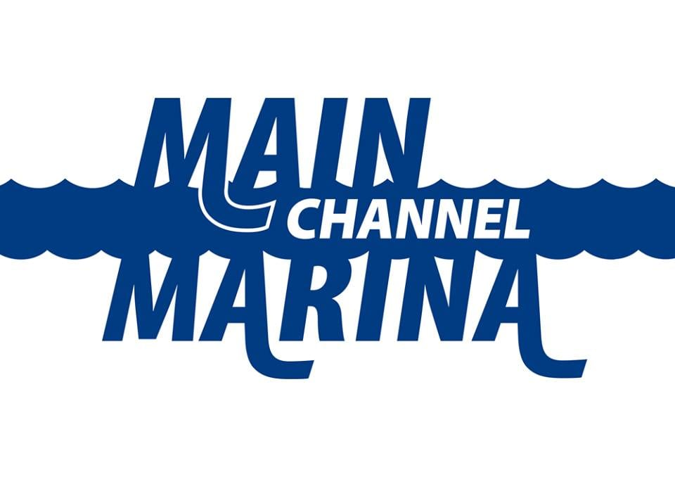 Main Channel Marina: 720 S Lakeside Dr, Syracuse, IN