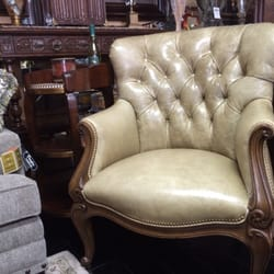 Merveilleux Photo Of Douglas Furniture   Newhall, CA, United States. My Next Chair!