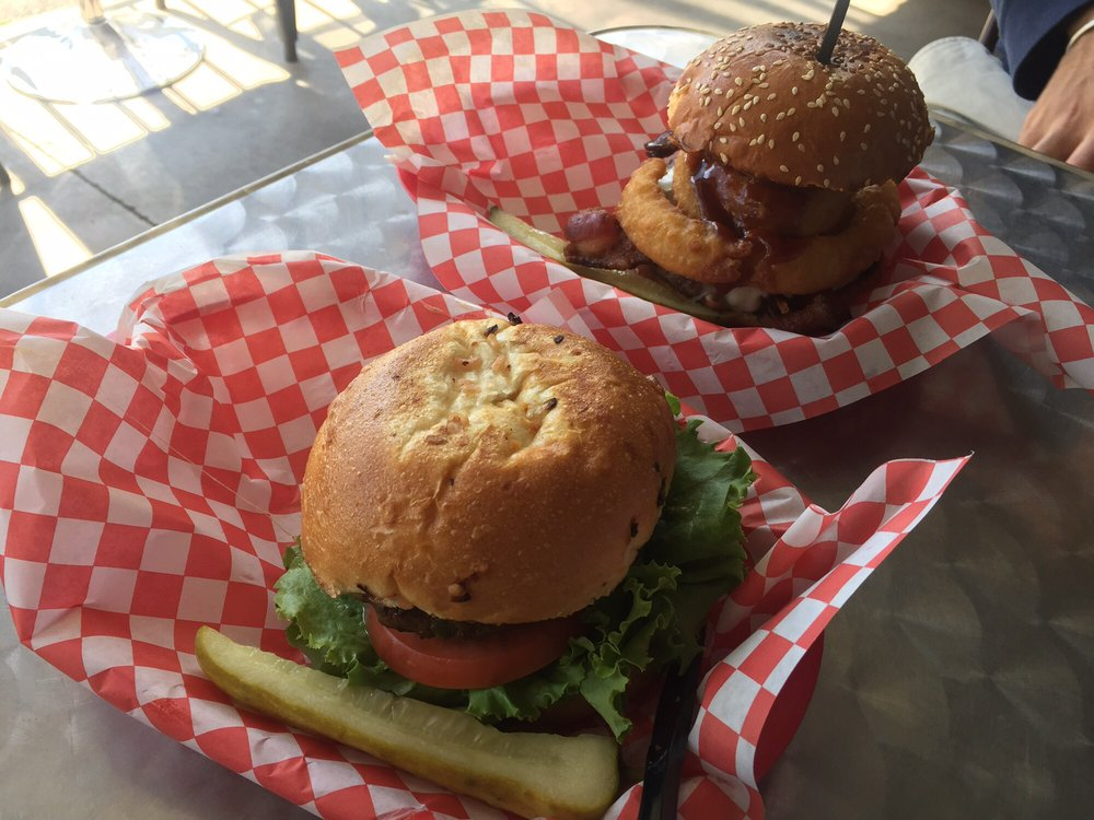 The Spot: 14625 Lakeshore Dr, Clearlake, CA