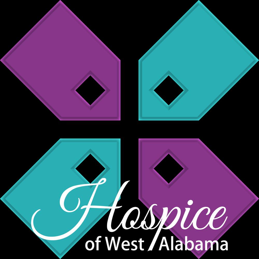 Hospice of West Alabama: 3851 Loop Rd, Tuscaloosa, AL