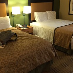 Photo Of Extended Stay America San Jose Downtown Ca