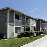 Stonewood Apartment Homes - Apartments - 42211 Stonewood Rd ...