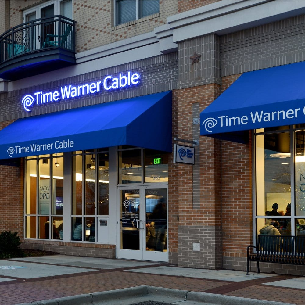 Time Warner Cable Pay Bill Louisville Ky - Somurich com