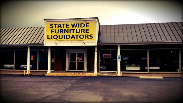 Photo For Statewide Furniture Liquidators