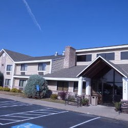 Photo Of Baymont By Wyndham Lakeville Mn United States
