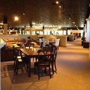 ashlyn furniture 31 photos 17 reviews furniture stores 11395 folsom blvd rancho cordova. Black Bedroom Furniture Sets. Home Design Ideas