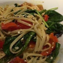 Bravo Cucina Italiana 59 Photos 30 Reviews Italian 206 Bullitt Ln St Matthews