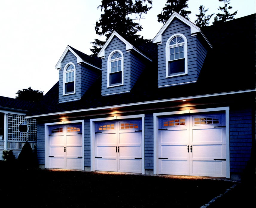 Overhead Door Company Of Chester U0026 Delaware Counties   Garage Door Services    701 Ashland Ave Ste 1, Folcroft, PA   Phone Number   Yelp