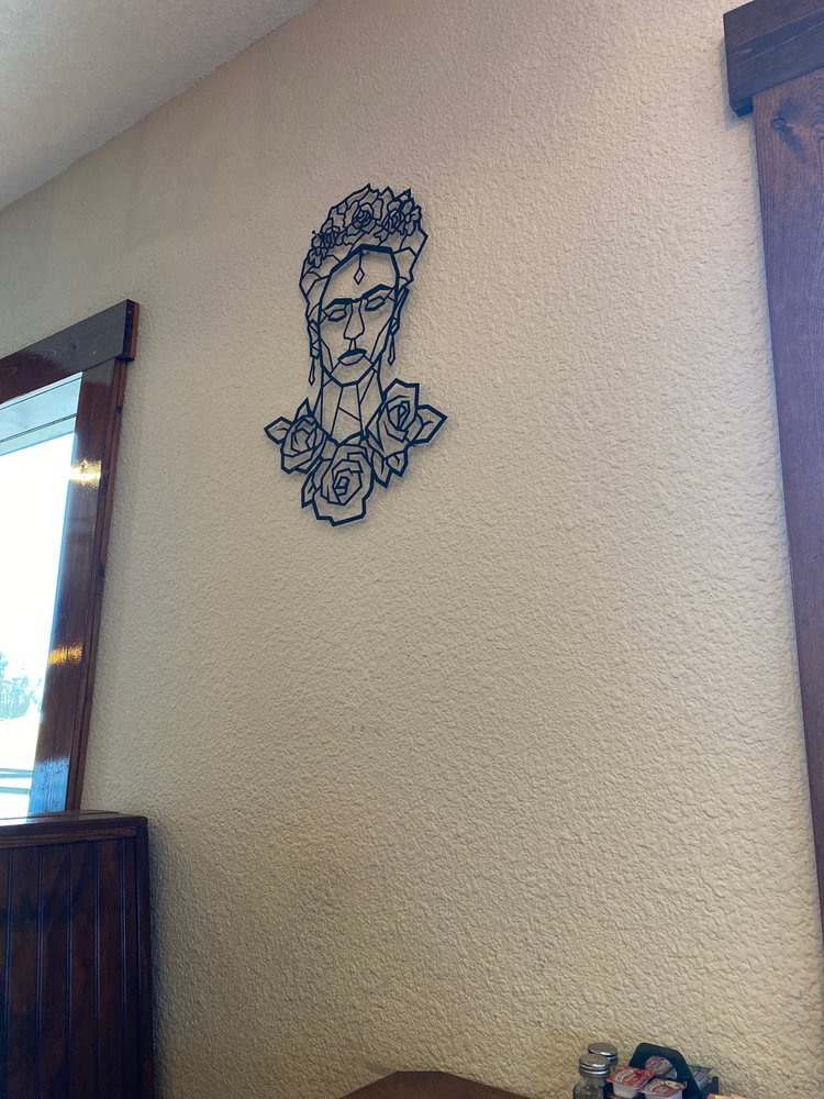 Photo of Frida's Mexican Cuisine and Pancake House: Culver, IN