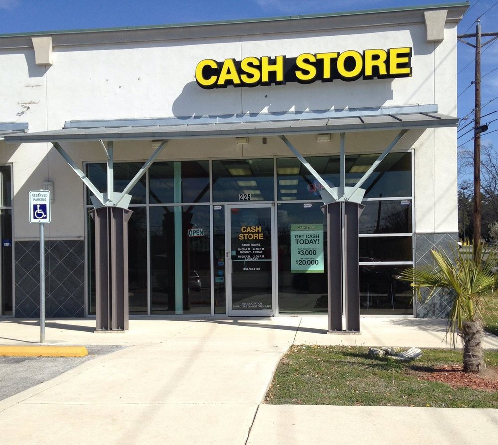 How many cash advances can you have at one time in florida picture 8