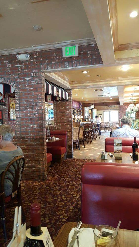 Mimi S Cafe Old Breakfast Menu