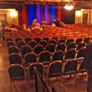 tupelo music hall 17 photos music venues 2 young rd londonderry nh reviews yelp. Black Bedroom Furniture Sets. Home Design Ideas