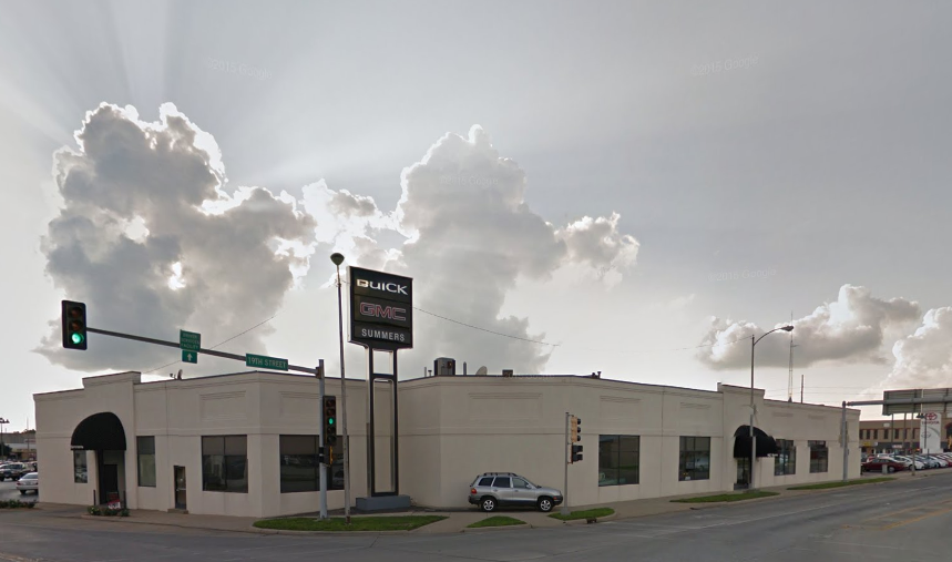 kc summers car dealers 117 s 19th st mattoon il phone number yelp. Black Bedroom Furniture Sets. Home Design Ideas