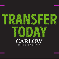 Carlow Campus Map.Carlow University Colleges Universities 3333 5th Ave Oakland