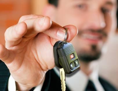 Designated Driver Services: 1413 Lochaven Ct, Waterford, MI