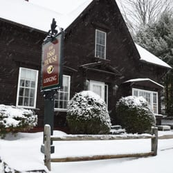 the 1860 house inn bed breakfast 73 school st stowe vt rh yelp com 1860 house for sale 1860 house of representatives