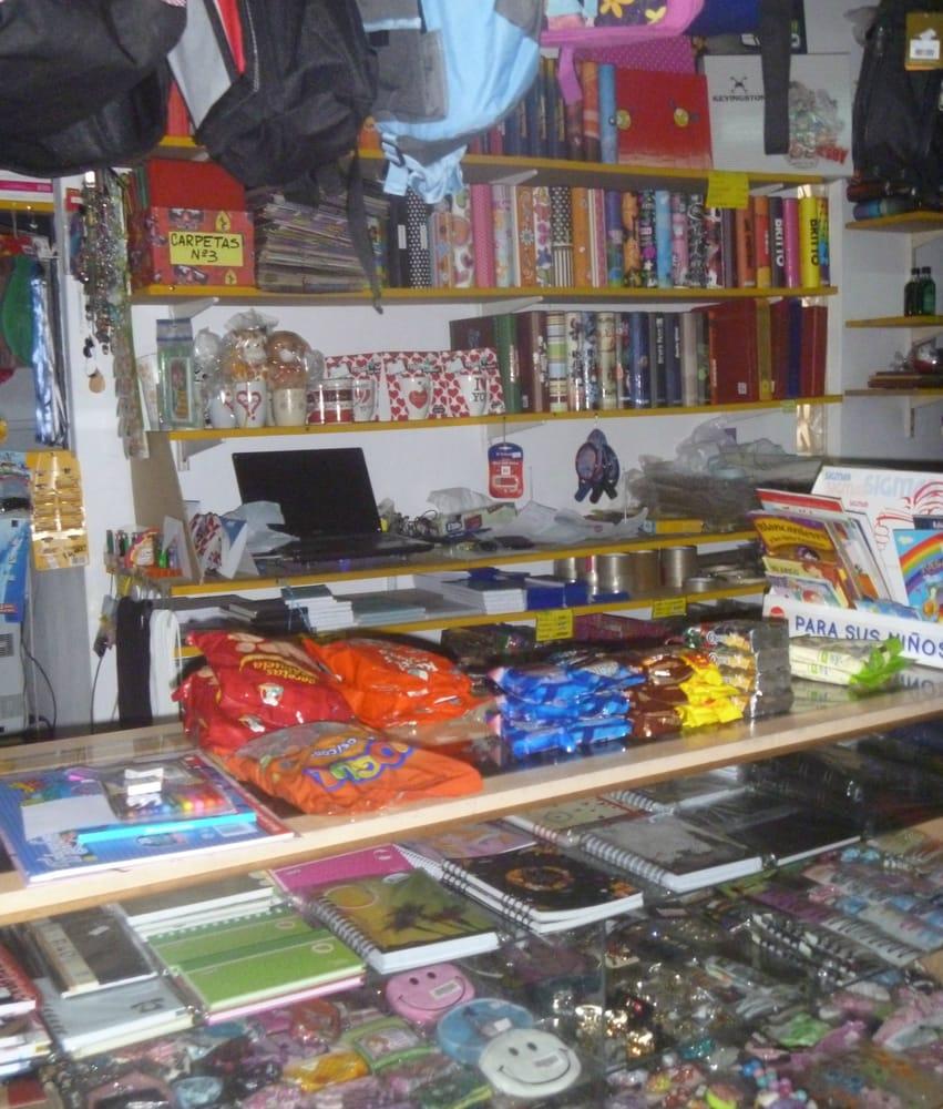 Librer a universitaria boghandlere riobamba 53 bis for Libreria universitaria