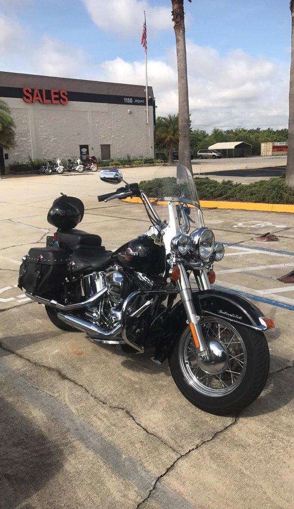 motorcycle jack rental near me Orlando, fl