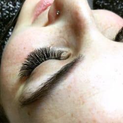 1f9bbc3402f Mink Lash Boutique - 27 Photos & 50 Reviews - Eyelash Service - 1237 ...