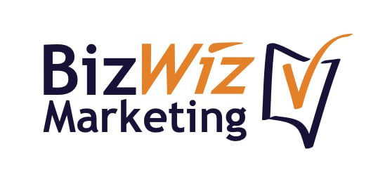Biz Wiz Marketing: 106 E 2nd St, Scarville, IA