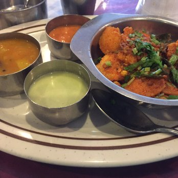 Amma\'s Kitchen - 77 Photos & 119 Reviews - Indian - 7633 Reading Rd ...