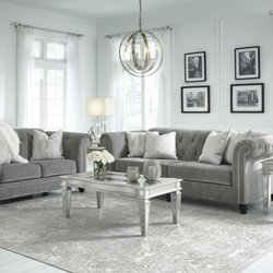 Attractive Photo Of Home Styles Furniture   Stockton, CA, United States