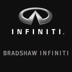 Bradshaw Infinti Auto Repair 2600 Laurens Rd