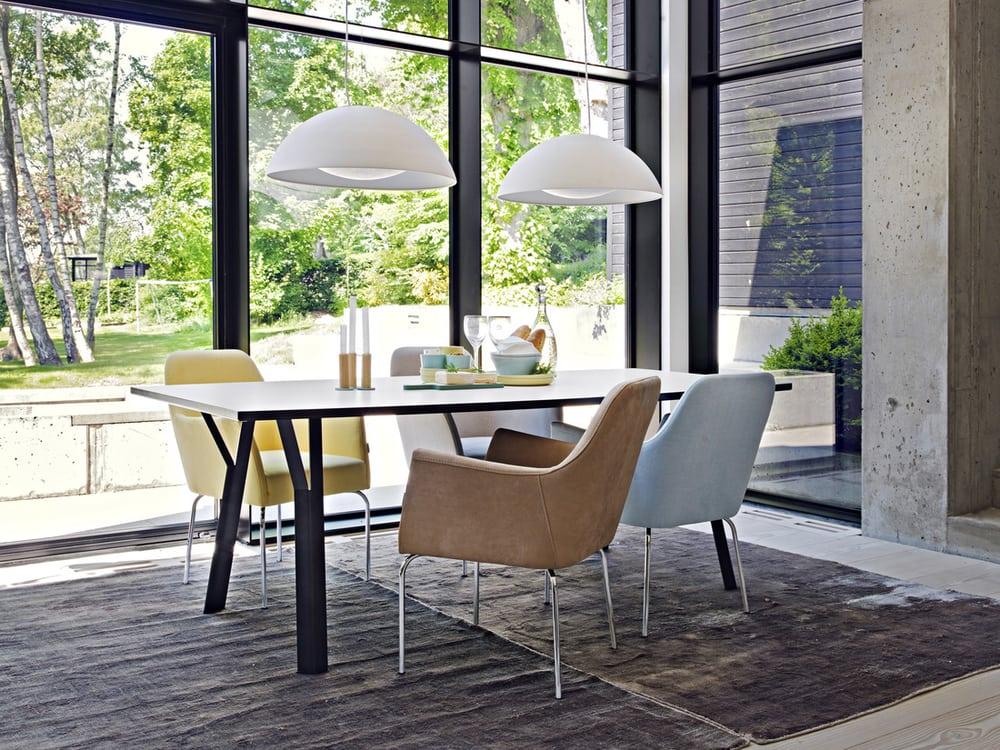 Fdy Furniture Interior Design Edmonton Ab ~ F furnishings photos reviews interior design