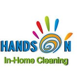 Hands On Cleaning: 12615 Kroll Dr, Alsip, IL