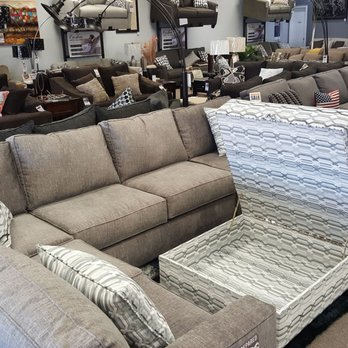 Photo Of DFW Furniture Warehouse   San Leandro, CA, United States. This Is